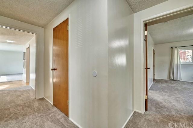 Closed | 105 Gardenia Court Upland, CA 91786 26