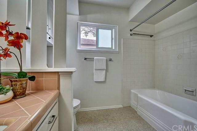 Closed | 105 Gardenia Court Upland, CA 91786 27
