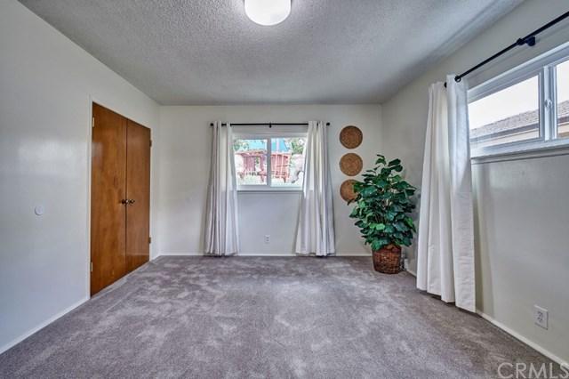 Closed | 105 Gardenia Court Upland, CA 91786 29