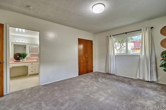 Closed | 105 Gardenia Court Upland, CA 91786 30