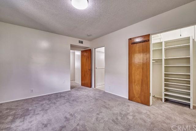 Closed | 105 Gardenia Court Upland, CA 91786 31
