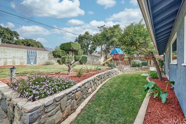 Closed | 105 Gardenia Court Upland, CA 91786 35