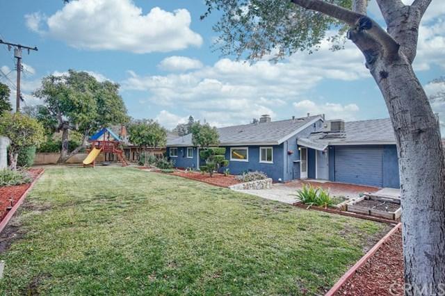 Closed | 105 Gardenia Court Upland, CA 91786 36