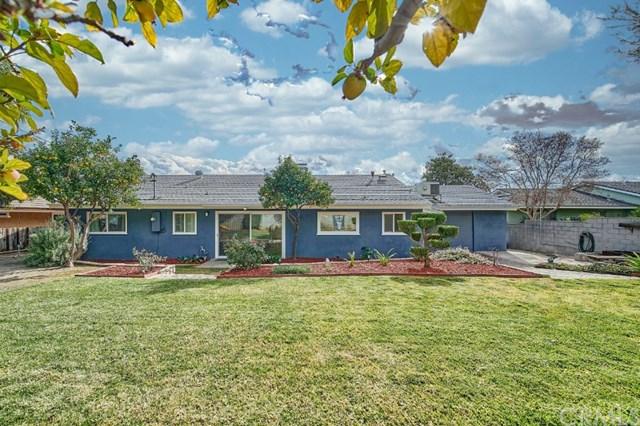 Closed | 105 Gardenia Court Upland, CA 91786 37