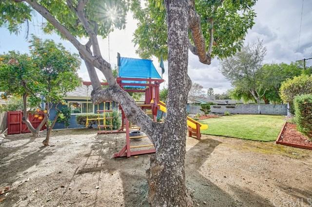 Closed | 105 Gardenia Court Upland, CA 91786 38