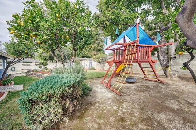 Closed | 105 Gardenia Court Upland, CA 91786 39