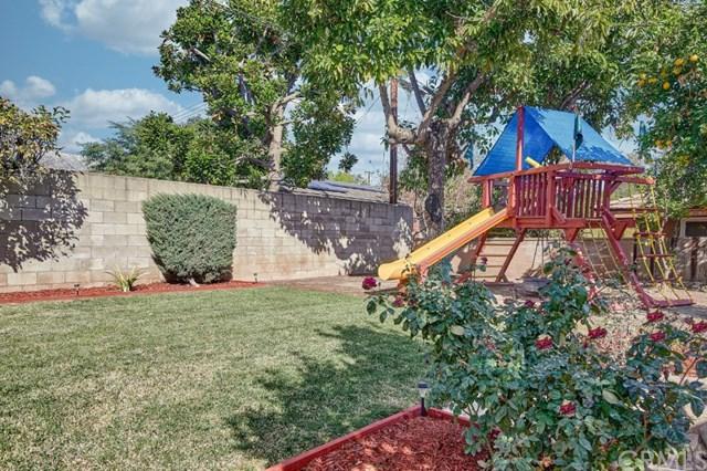Closed | 105 Gardenia Court Upland, CA 91786 40