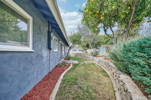 Closed | 105 Gardenia Court Upland, CA 91786 41