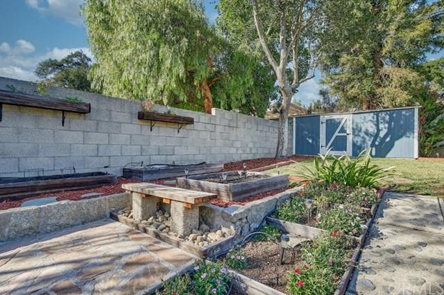 Closed | 105 Gardenia Court Upland, CA 91786 42