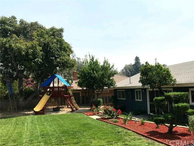 Closed | 105 Gardenia Court Upland, CA 91786 43