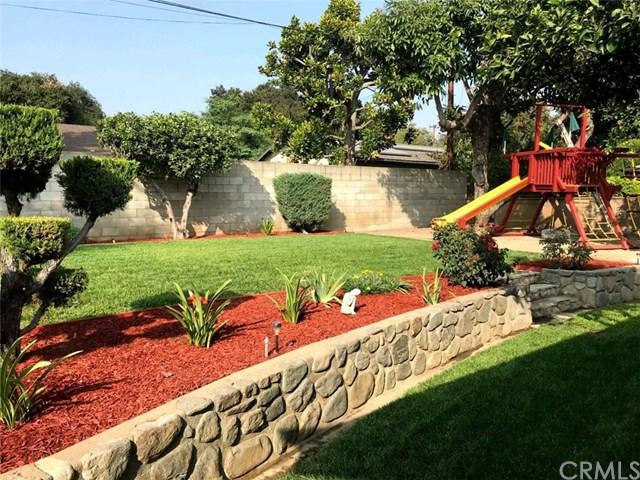 Closed | 105 Gardenia Court Upland, CA 91786 44
