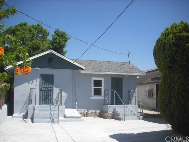 Closed | 2563 Huntington Drive Upland, CA 91786 0