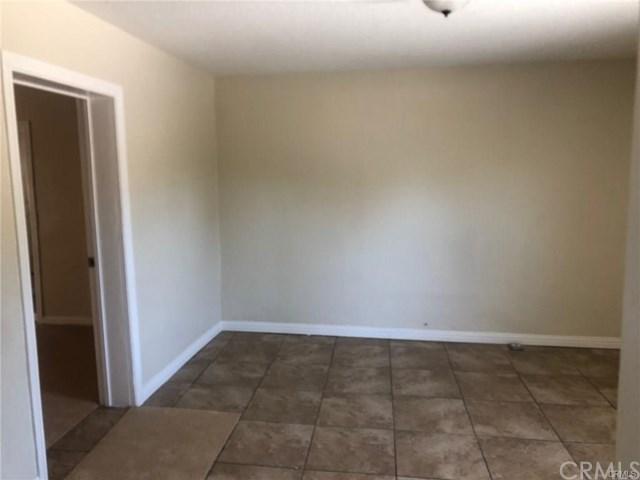 Closed | 2563 Huntington Drive Upland, CA 91786 1