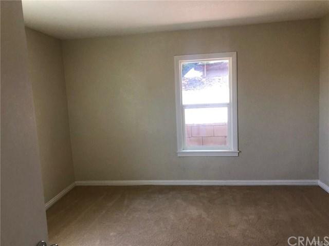 Closed | 2563 Huntington Drive Upland, CA 91786 5