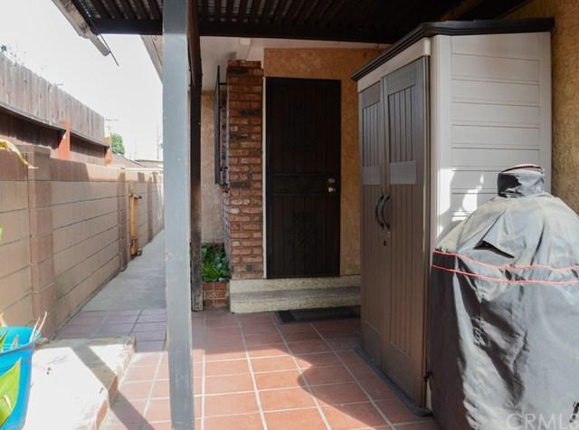 Closed | 8206 Birchcrest Road Downey, CA 90240 4
