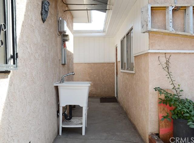 Closed | 8206 Birchcrest Road Downey, CA 90240 5