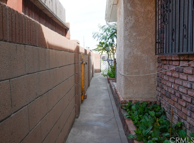 Closed | 8206 Birchcrest Road Downey, CA 90240 6