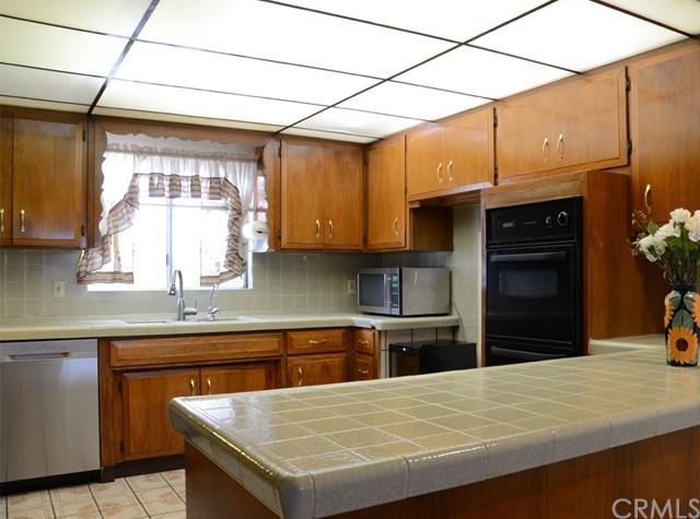 Closed | 8206 Birchcrest Road Downey, CA 90240 30