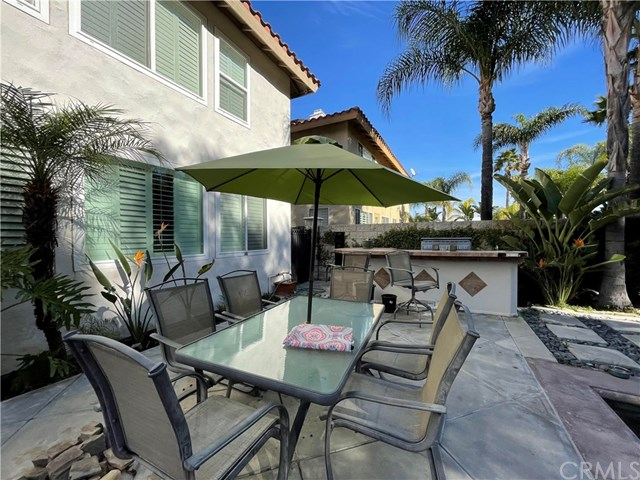 Closed | 4725 Torrey Pines Drive Chino Hills, CA 91709 5