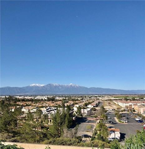 Closed | 4725 Torrey Pines Drive Chino Hills, CA 91709 14