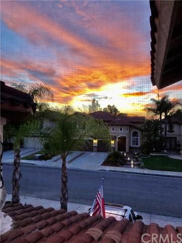 Closed   4725 Torrey Pines Drive Chino Hills, CA 91709 15