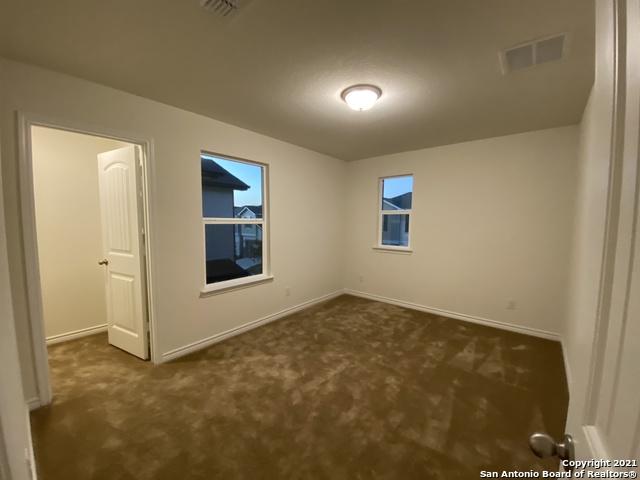 Off Market | 5911 Eckhert Unit 136 San Antonio, TX 78240 12