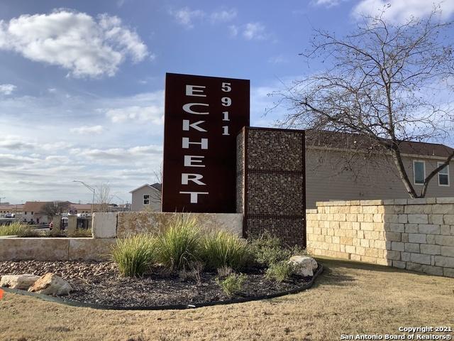 Off Market | 5911 Eckhert Unit 136 San Antonio, TX 78240 18