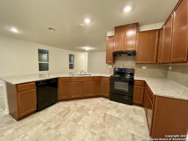 Off Market | 5911 Eckhert Unit 136 San Antonio, TX 78240 3
