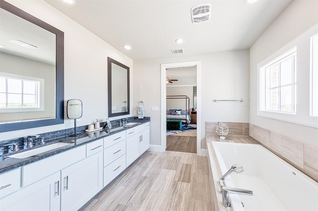 Sold Property   14975 Oak Street Addison, Texas 75001 9