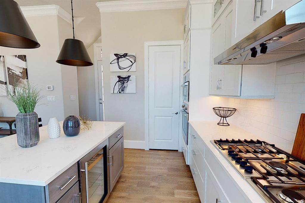 Sold Property   14975 Oak Street Addison, Texas 75001 13