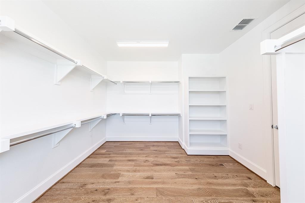 Sold Property   14975 Oak Street Addison, Texas 75001 14