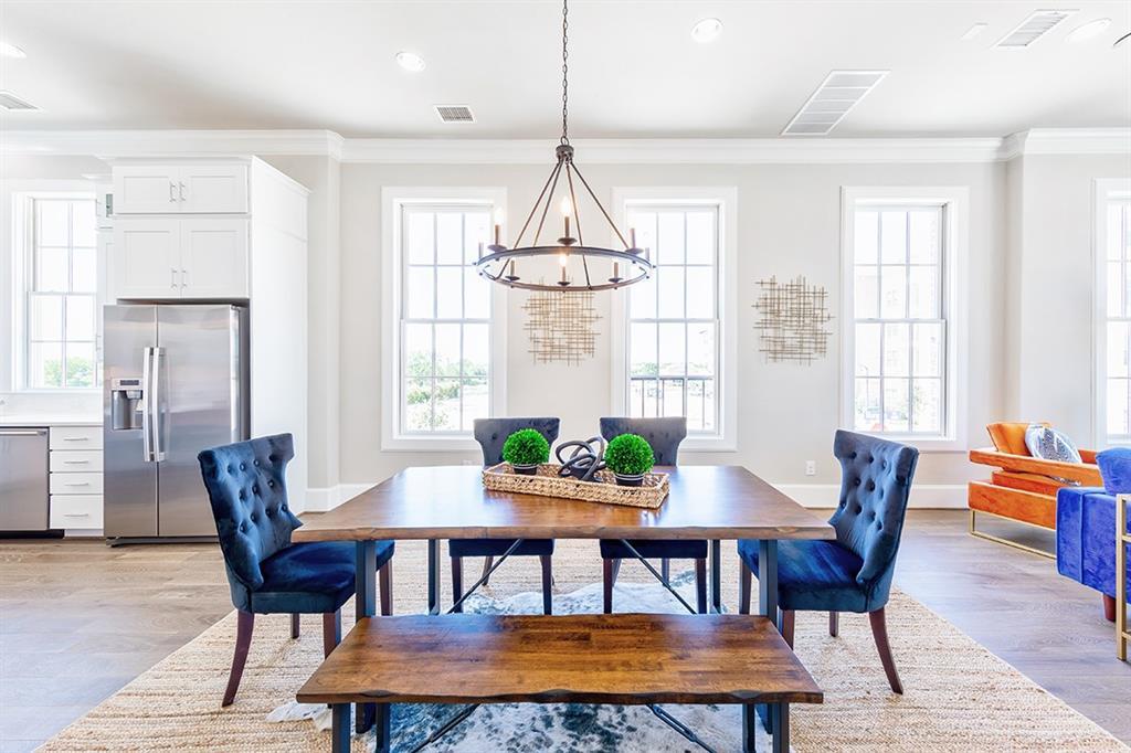 Sold Property   14975 Oak Street Addison, Texas 75001 5