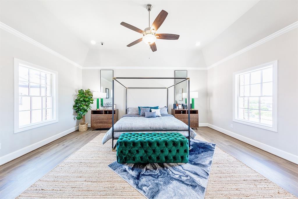 Sold Property   14975 Oak Street Addison, Texas 75001 6