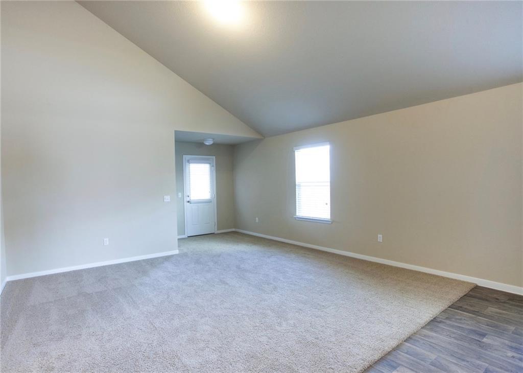 Closed | 411 Pentire Way Hutto, TX 78634 7