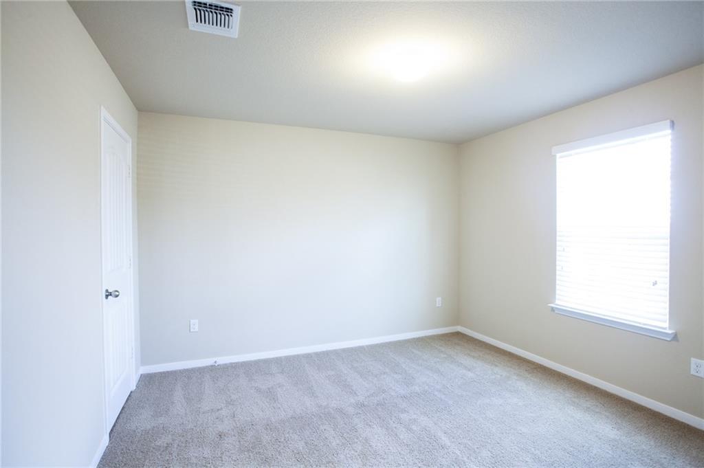 Closed | 411 Pentire Way Hutto, TX 78634 15