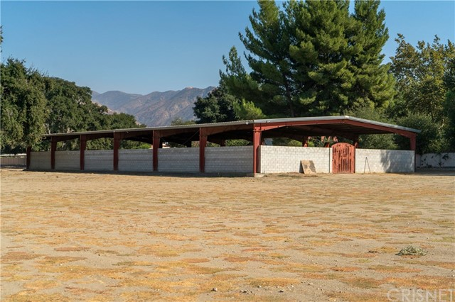 Active | 27267 Sand Canyon Road Canyon Country, CA 91387 5