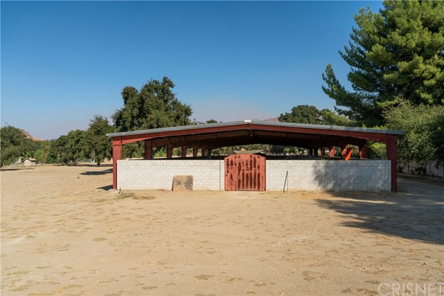 Active | 27267 Sand Canyon Road Canyon Country, CA 91387 6