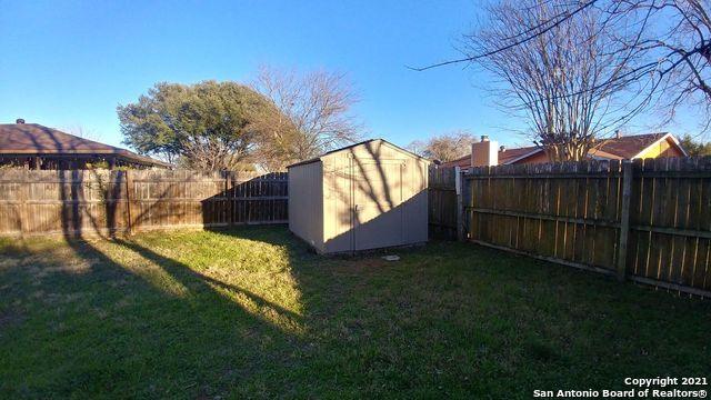 Off Market | 9738 Hidden Brook San Antonio, TX 78250 22