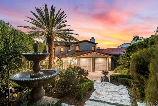 Active | 2425 Palos Verdes Drive Palos Verdes Estates, CA 90274 1