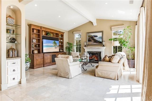 Active | 2425 Palos Verdes Drive Palos Verdes Estates, CA 90274 4