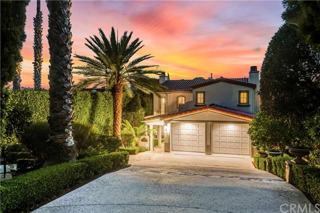 Active | 2425 Palos Verdes Drive Palos Verdes Estates, CA 90274 22