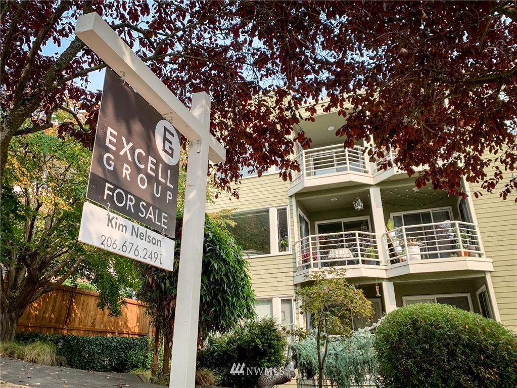 Sold Property | 2324 W Newton #301 Seattle, WA 98199 33