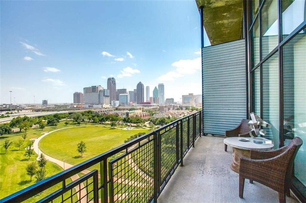 Active | 3110 Thomas Avenue #923 Dallas, Texas 75204 15