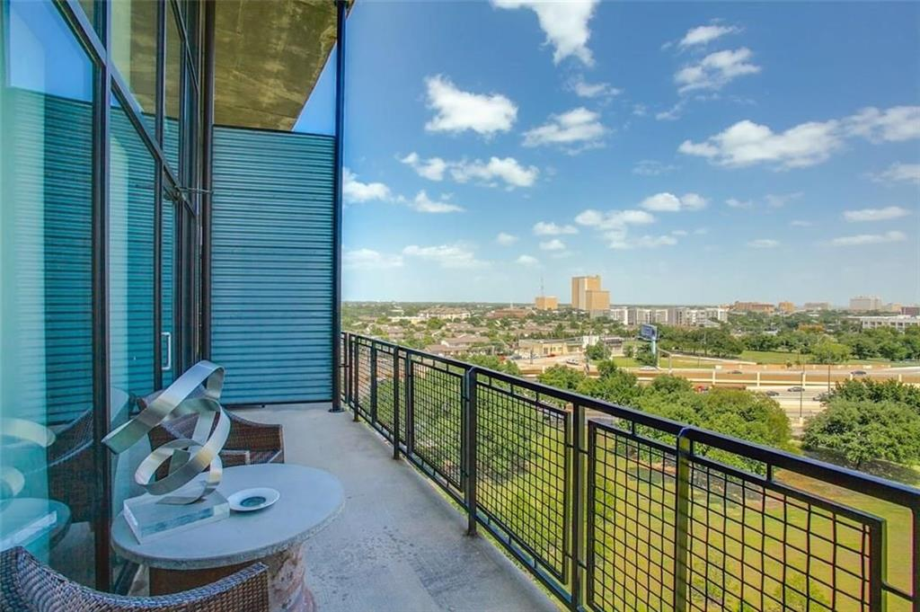 Active | 3110 Thomas Avenue #923 Dallas, Texas 75204 16