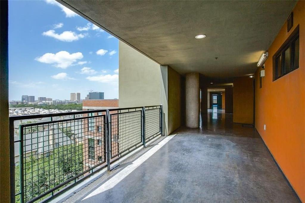 Active | 3110 Thomas Avenue #923 Dallas, Texas 75204 17