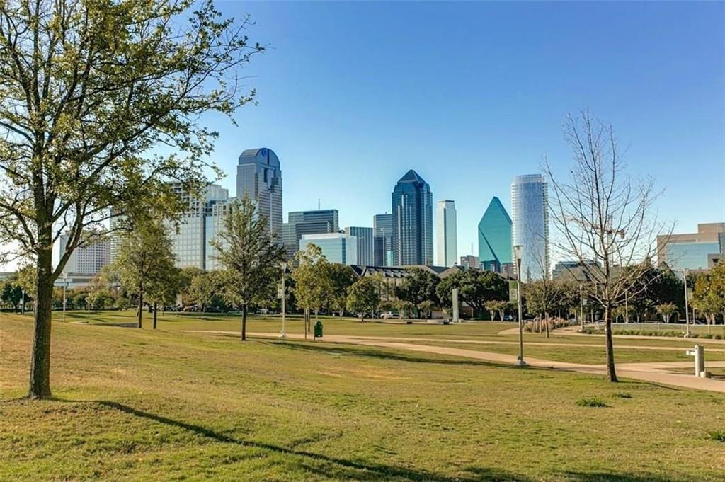 Active | 3110 Thomas Avenue #923 Dallas, Texas 75204 18