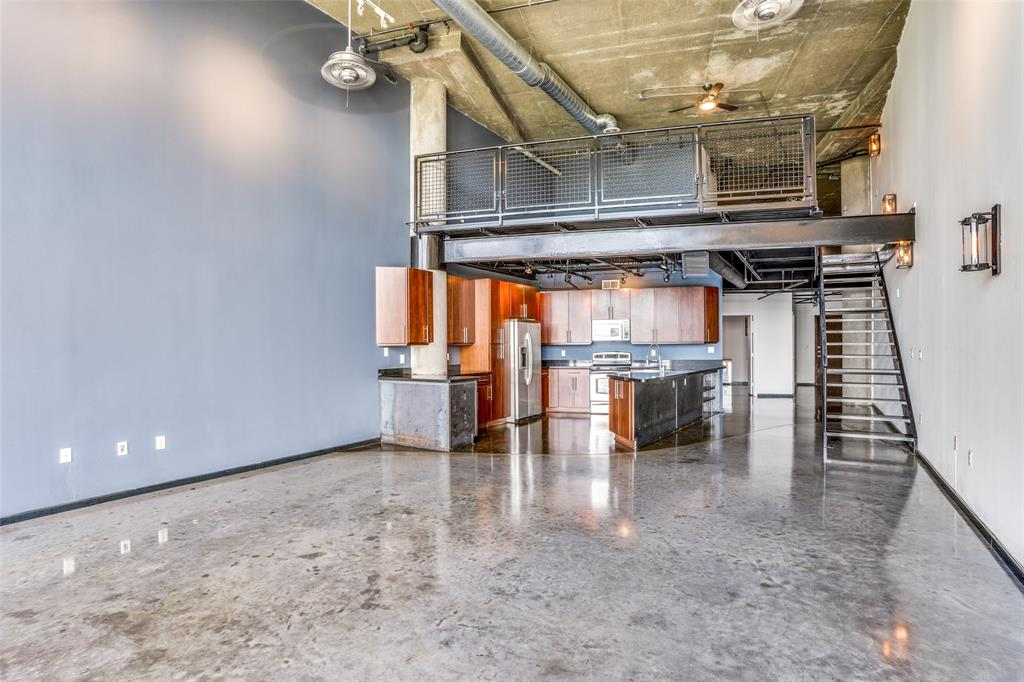 Active | 3110 Thomas Avenue #923 Dallas, Texas 75204 1