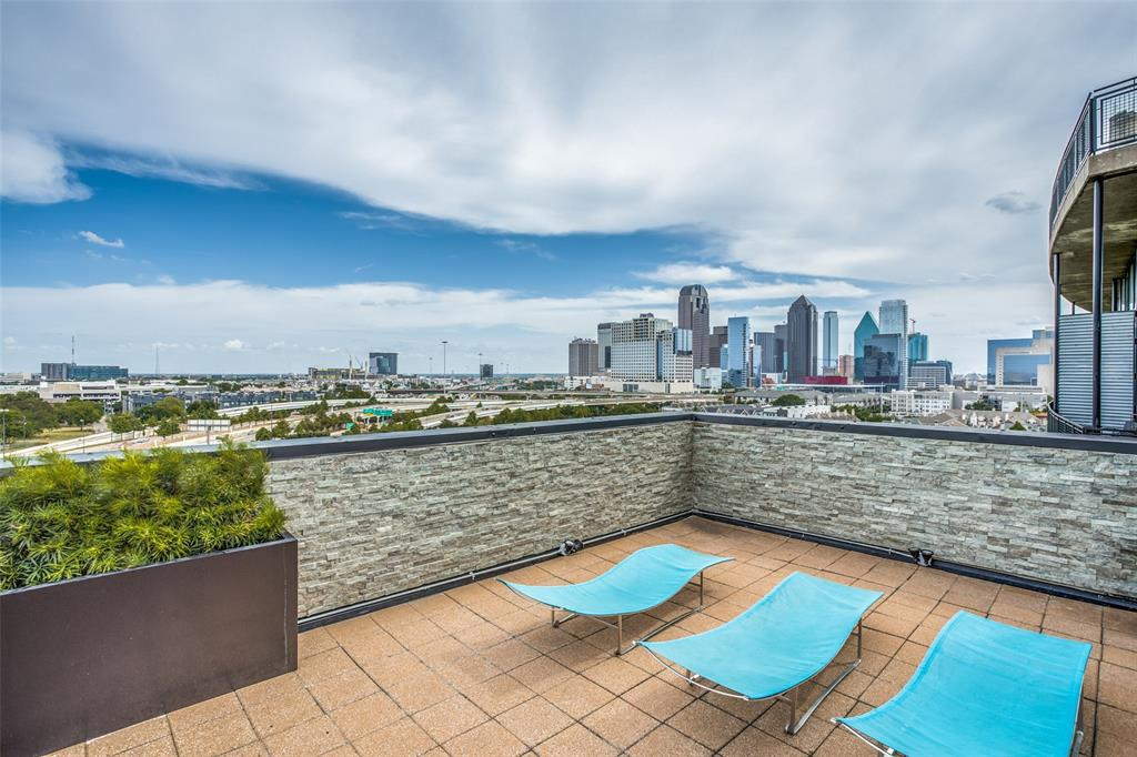 Active | 3110 Thomas Avenue #923 Dallas, Texas 75204 22