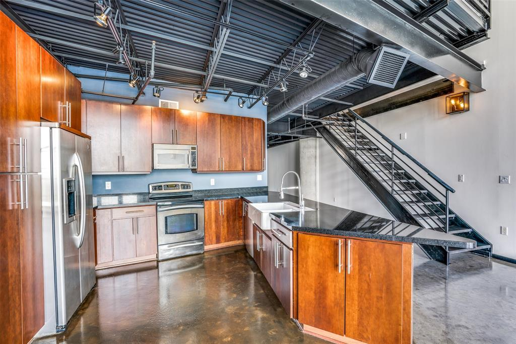 Active | 3110 Thomas Avenue #923 Dallas, Texas 75204 2