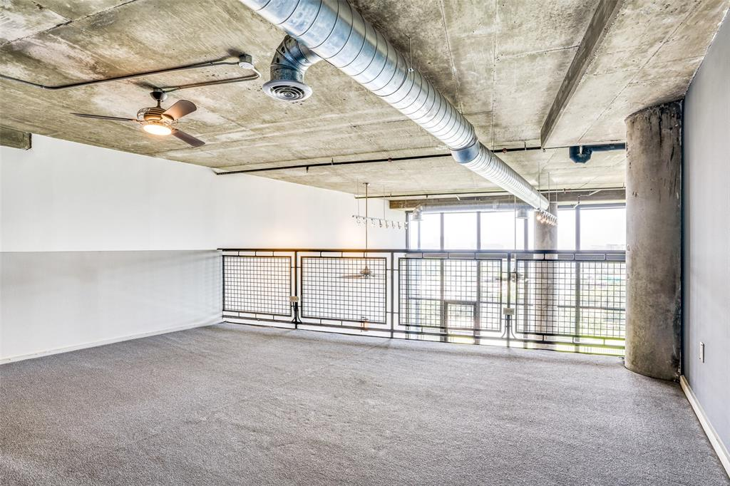 Active | 3110 Thomas Avenue #923 Dallas, Texas 75204 4